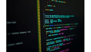 5 funções curingas em PHP que todo iniciante em programação deve saber