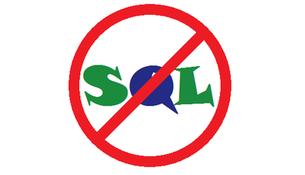 6 motivos para usar bancos de dados NoSQL