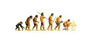 A história dos bancos de dados