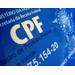 Algoritmo para Validar CPF