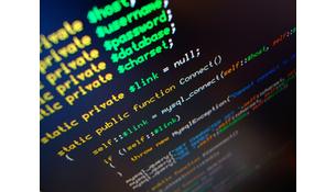 As 10 linguagens de programação mais requisitadas pelo mercado