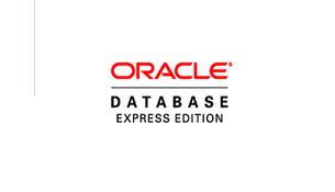Como criar um ambiente para estudar Banco de Dados e SQL