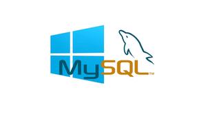 Como instalar o MySQL no Windows (Passo a passo!)