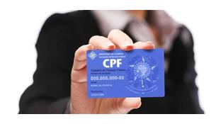 Como validar um CPF em JavaScript