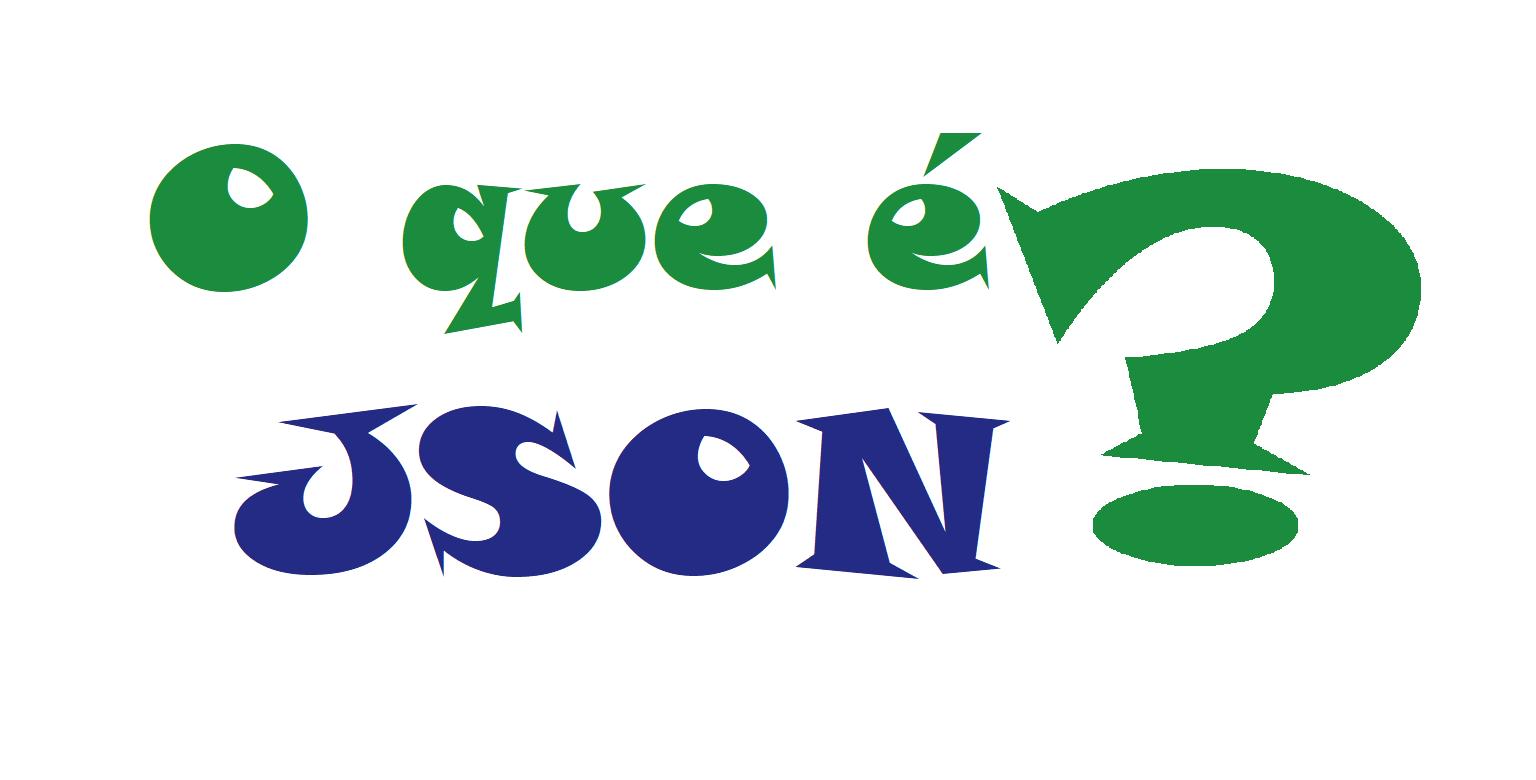 O mínimo que você precisa saber sobre JSON para ser um bom
