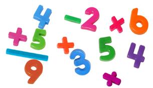 Você sabe usar os Operadores Aritméticos em programação?
