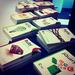 DICA: Os melhores livros sobre programação!