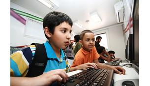 Por quê aprender a programar?
