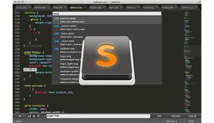 Sublime Text: O queridinho dos programadores